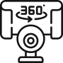360-camera@3x